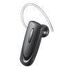 samsung-bhm1100ebegxeg-bluetooth-headset