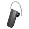 samsung-bhm1700edecxeg-bluetooth-headset