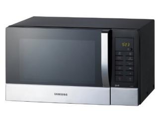 samsung-ce109mtstxeg-mikrowelle