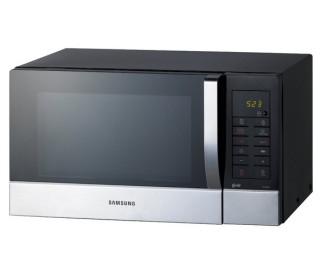 samsung-ge-89mst-mikrowelle