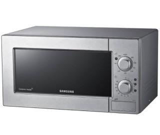 samsung-ge71m-xxeg-mikrowelle