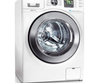 samsung-wd906p4sawqeg-waschtrockner