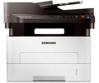 samsung-xpress-m2875fw-laserdrucker