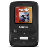 sandisk-sansa-clip-4gb-mp3-player