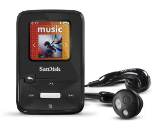 sandisk-sansa-clip-zip-8gb-mp3-player