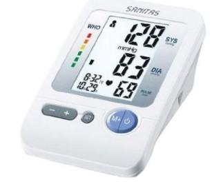 sanitas-sbm-21-blutdruckmessgeraet