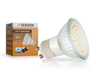 sebson-10er-pack-gu10-led-lampe-35w-ersetzt-30w-280lm