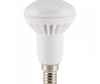 sebson-e14-led-r50-55w-400lm-ersetzt-35w-led-lampe