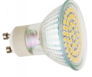 sebson-gu10-led-lampe-35w-300lm-ersetzt-30w