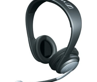 sennheiser-pc-151-headset