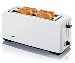severin-at-2231-toaster