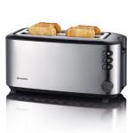 severin-at-2509-toaster
