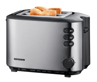 severin-at-2514-toaster