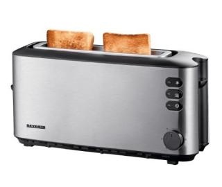 severin-at-2515-toaster