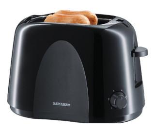 severin-at-2586-toaster
