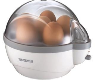 severin-ek-3051-eierkocher