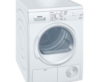 siemens-iq300-wt46e103-kondenstrockner