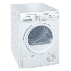 siemens-iq500-wt46e305-kondenstrockner