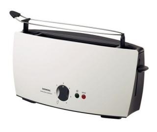 siemens-tt60101-toaster