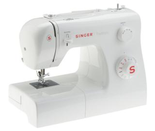 singer-2250-tradition-naehmaschine
