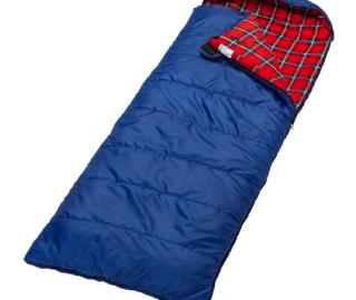 skandika-dundee-schlafsack