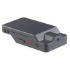 somikon-dsc-32-mini-ueberwachungskamera