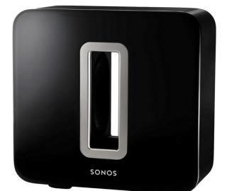 sonos-sub-wireless-subwoofer