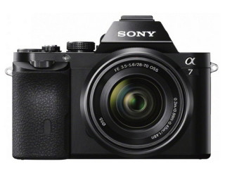 sony-alpha-7kb-systemkamera