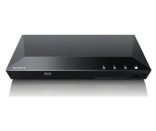 sony-bdp-s1100-blue-ray-player