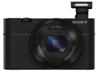 sony-dsc-rx100-cyber-shot-digitalkamera