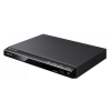sony-dvpsr760hb-ec1-dvd-player