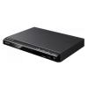 sony-dvpsr760hb-ec1-dvd-player