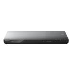 sony-flagship-3d-bdp-s790-2k4k-dvd-recorder