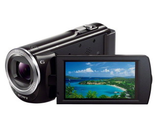 sony-hdr-cx320eb-hd-flash-camcorder