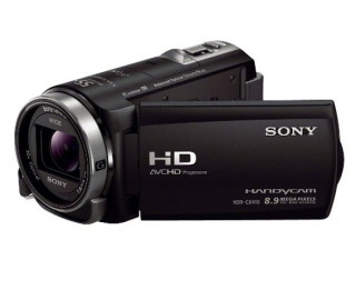sony-hdr-cx410ve-hd-flash-camcorder