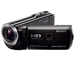 sony-hdr-pj320eb-hd-flash-camcorder