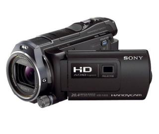sony-hdr-pj650ve-hd-flash-camcorder