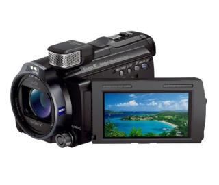 sony-hdr-pj780ve-hd-flash-camcorder
