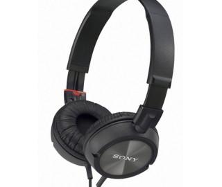 sony-mdrzx300b-dj-kopfhoerer