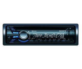 sony-mexbt3100u-eur-autoradio
