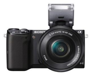 sony-nex-5tlb-systemkamera