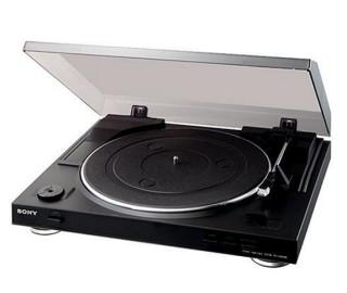 sony-ps-lx-300-plattenspieler