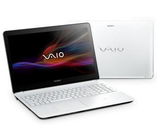 sony-vaio-svf1521a6ew-notebook