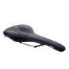 sqlab-611-active-mtb-fahrradsattel
