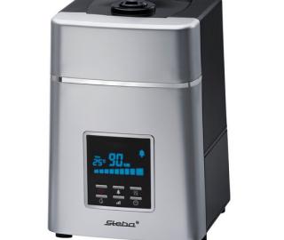 steba-lb-5-luftbefeuchter