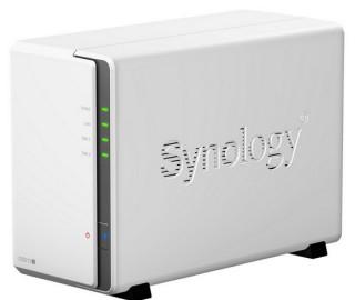 synology-diskstation-ds213j-nas-server