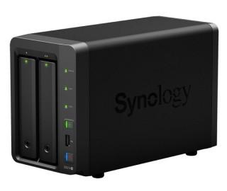 synology-ds214-diskstation-nas-server