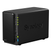 synology-ds214play-diskstation-nas-server