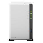 synology-ds214se-diskstation-nas-server