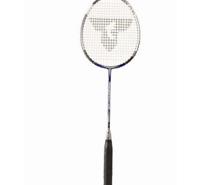 talbot-torro-arrowspeed-599-badmintonschlaeger